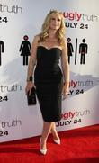 Bonnie Somerville and Arclight Theater
