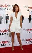 Kate Walsh and Arclight Theater