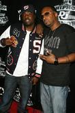 Wale and DJ Jazzy Jeff