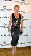 Alison Sweeney The 36th Annual Vision Awards held...