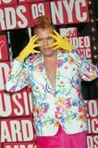Perez Hilton, MTV, Radio City Music Hall, MTV Video Music Awards