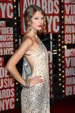 Taylor Swift and MTV