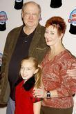 david ogden stiers madeleine rose yen and ruth will