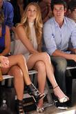 Whitney Port, Adam Gregory