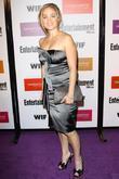 Erika Christensen and Entertainment Weekly