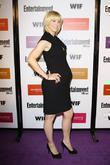 Jenna Elfman and Entertainment Weekly