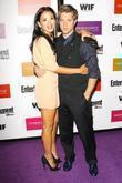 Stephanie Jacobsen and Entertainment Weekly