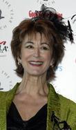 Maureen Lipman