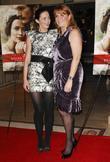 Emily Blunt and Sarah Ferguson
