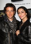 Necar Zadegan and Gadi Erel