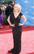 Kelly Osbourne, Emmy Awards, Primetime Emmy Awards