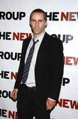 Alessandro Nivola The Opening night after party for...