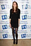 Shailene Woodley The Alliance for Children's Rights honors...