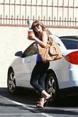Audrina Patridge and Dancing With The Stars