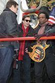 Jimmy Fallon and the Roots  84th Macy's...