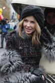 Kylie Minogue, Macy's