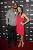Tia Mowry and Ne-Yo