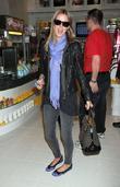 Nicky Hilton, Las Vegas