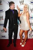 WWE Superstar The Miz