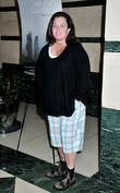 Rosie ODonnell, HBO