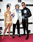 Michael Jackson impersonator, Las Vegas and Michael Jackson