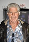 Ron Perlman and AFI