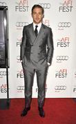 Ryan Gosling and AFI
