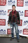 Hal Sparks and Michael Urie