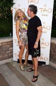 'the Real Housewives Of Orange County' Stars Alexis Bellino