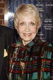Jane Powell and Michael Feinstein