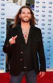 Bo Bice The American Idol Season 9 Finale...