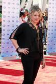 Crystal Bowersox and American Idol