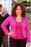 Diana Maria Riva and American Idol