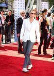 Ellen DeGeneres The American Idol Season 9 Finale...