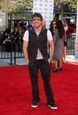 Elliott Yamin The American Idol Season 9 Finale...