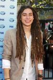 Jason Castro The American Idol Season 9 Finale...