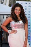 Jordin Sparks The American Idol Season 9 Finale...