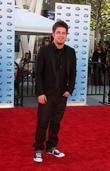 Lee DeWyze and American Idol