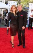 Raquel Welch and American Idol