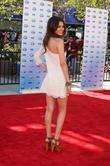 Victoria Justice The American Idol Season 9 Finale...