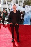 Will Young, American Idol
