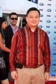 William Hung and American Idol