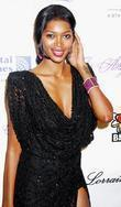 Jessica White, Gabrielle, The Angel Ball