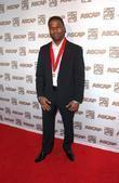 Chris Henderson 27th Annual ASCAP POP Music Awards...