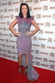 Katy Perry 27th Annual ASCAP POP Music Awards...