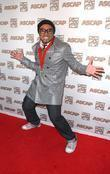 Phillip Lawrence 27th Annual ASCAP POP Music Awards...