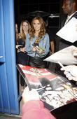 Audrina Patridge, Rob Dyrdek and Xbox 360
