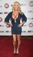 Mary Carey and Las Vegas