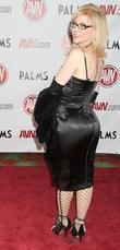 Nina Hartley and Las Vegas