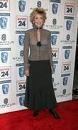 Jane Fonda, BAFTA